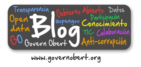 www.governobert.org